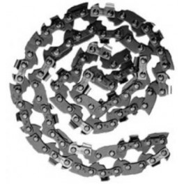 Řetěz k vodící liště HS 400 mm 3/8 58 k EPR 40-25 HS