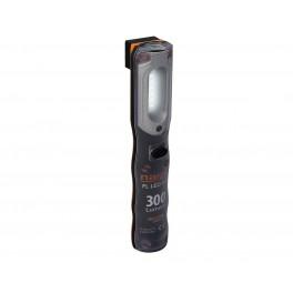 Multifunkční svítilna Narex FL LED 3 M 65404609