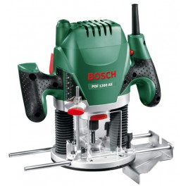 Horní fréza Bosch POF 1200 AE 060326A100