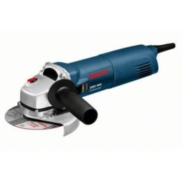 Úhlová bruska Bosch GWS 1400 C Professional  0601824800
