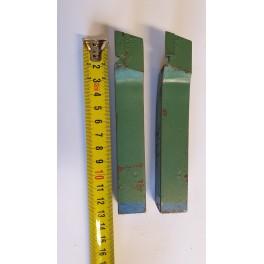 Soustružnický nůž 20x20 P20/S20 3717 ubírací stranový levý