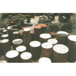 Pilový pás  27 x 0,9 x 3660 mm 3/4z  PR 3851 Bahco