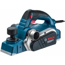 Hoblík GHO 26-82 D Bosch Professional 06015A4301\r\n